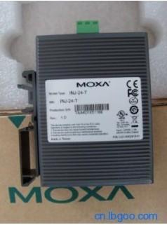 MOXA EDS-205代理交换机