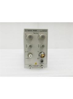 Keysight 86103A