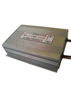 YK-DC12V4A铅酸电池充电器_铅酸电池充电器_电瓶充电器、蓄电池充电器_12V铅酸电池充电器_DC-DC铅酸电池充电器