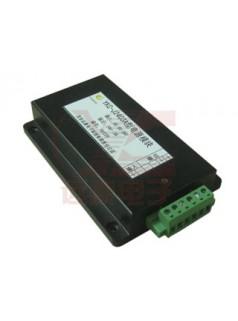 YKDC-J12V100WDC-DC稳压电源_DC-DC稳压电源_12V稳压电源_12VDC-DC稳压电源_12V直流稳压电源
