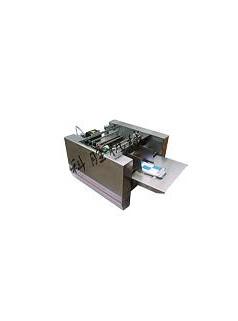 唐山科胜纸盒钢印打码机 麻糖盒自动打码机 河北打码机