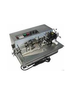 唐山科胜380F标示打码机 纸张打码机 河北打码机