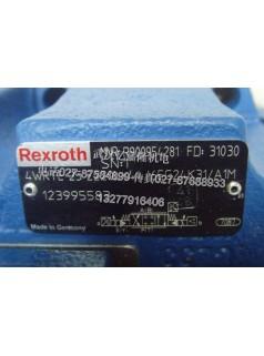 R412009690安沃驰换向阀