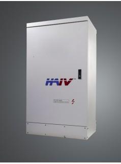 HV-GC9变压器油色谱在线监测系统