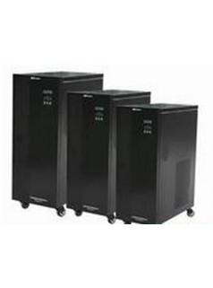 西安易事特UPS电源20KVA EA9020H负载16KW