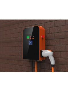 宝安充电桩厂家-停车场充电桩低价哪家有?