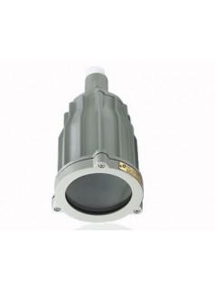 ABSg-100W防爆视孔灯