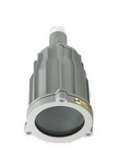 BAK51-100W防爆视孔灯
