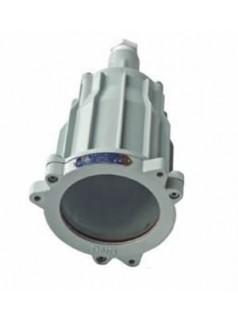 LED-10W防爆视孔灯