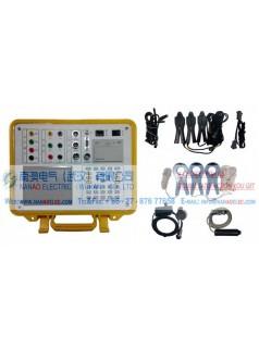 南澳电气NADS多功能电能表现场校验仪