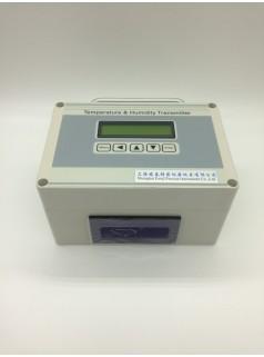 双显在线露点仪价格,FT60P-2XB高精度注液机露点仪