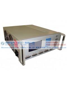 南澳电气NA8815智能放电监测仪