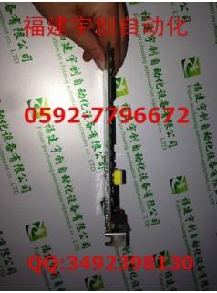供应A-B 1756-A7 2 PLC底板 PLC