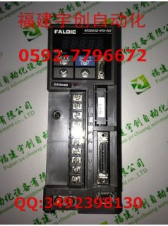 供应A-B 1756-BA1 10 PLC