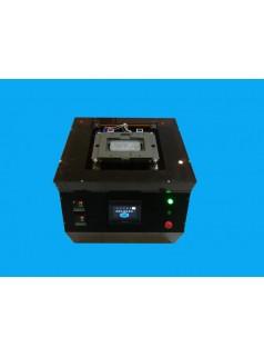 供应手机装配流水线/复合管工作桌/手机自动锁螺丝机等产品