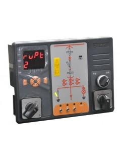 安科瑞ASD200开关柜综合测控装置