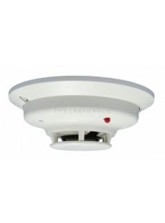 JTY-GD-2412/24E感烟探测器