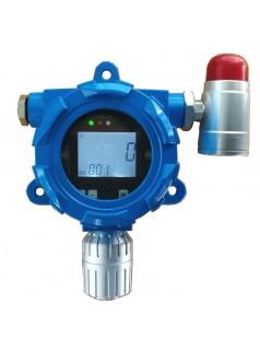 0-10V输出 WL-1000白电油探测器