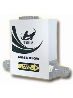 HXMF03系列气体质量流量计/控制器