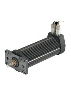 EXLAR伺服电动缸