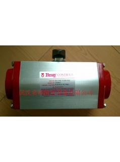 美国BRAY博雷气动头92-1600-11300-532
