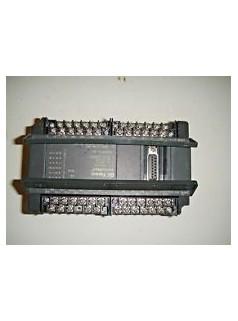 ge模块IC697MDL252