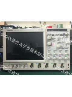 租赁TektronixDPO7054数字示波器