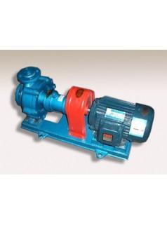 河北泰盛销售风冷式导热油泵价格合理