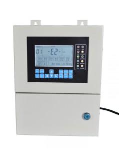 福建晋江 WL-2000丙烷气体控制器