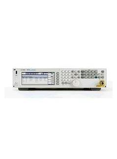 供应 Agilent N5181A MXG模拟信号发生器