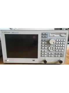 回收出售信号源E4438C