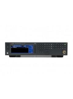 回收出售信号发生器安捷伦N5171B