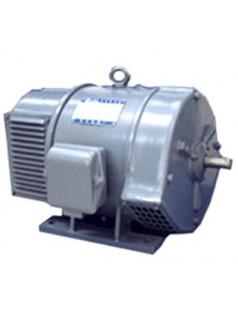 西安泰富西玛Z2系列电机厂家直销
