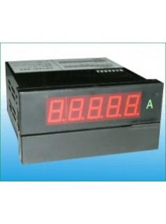上海托克DP5-AV五位数显上下限电流电压表
