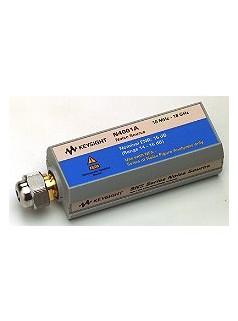 Agilent N4001A.安捷伦N4001A噪声源
