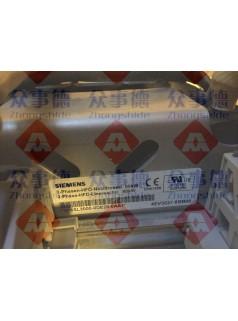 3HNM14144-1厂家热销