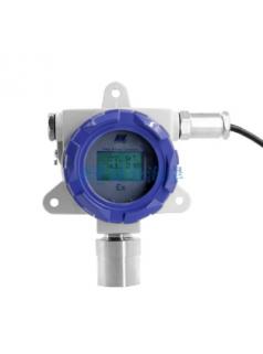 JWSK-G系列隔爆型温湿度变送器