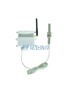 JRFW-2-21F 900M 分体式无线温湿度传感器
