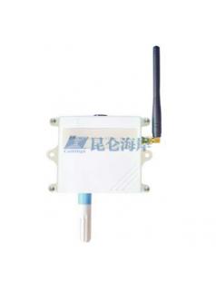 JRFW-2-12 900M温度传感器