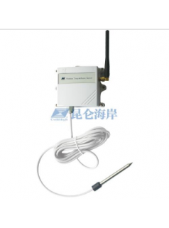 JRFW-2-15 900M锥式温度传感器
