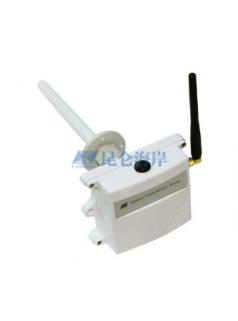 JRFW-2-13 900M管道式温度传感器