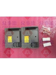 3ASC25H209 DATX110厂家直销