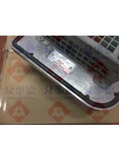 3HAC028875-001厂家直销