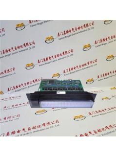 IC200GBI001