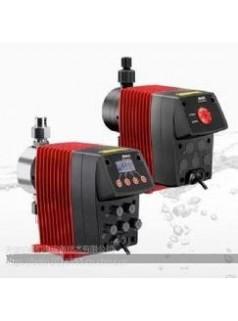 销售德国Lutz-Jesco计量泵、德国Lutz-Jesco氯化器MAGDOS LT、MAGDOS LB