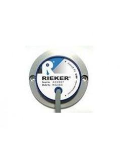 销售RIEKER倾角传感器