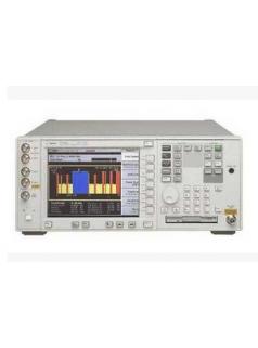 安捷伦35670A二手动态信号分析仪器回收