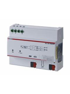 安科瑞ASL100-P640/30智能照明总线电源 021-69158326