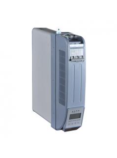 安科瑞AZC-SP1/450-20+20(J)三相共补 电力电容补偿装置 同步开关