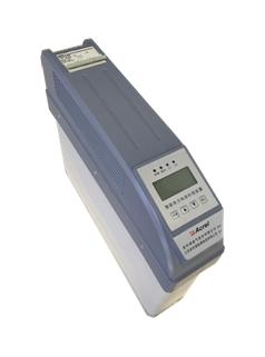 安科瑞AZC-FP1/250-30(J)分相补偿 电力电容补偿装置 同步开关